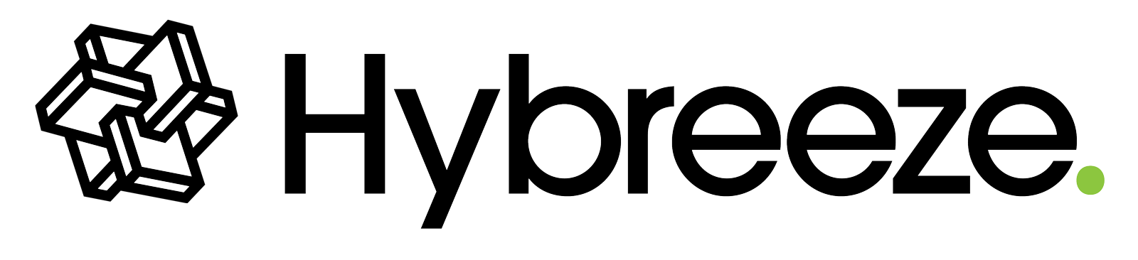 Hybreeze Furniture